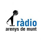 radioArenys_300x300